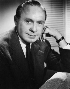 jack benny will red rose wife jack benny remains one of america s best ...