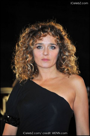 home actresses valeria golino picture gallery valeria golino photos