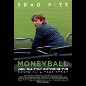 Famous billy beane quotes