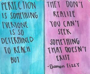 Damon Fizzy Quote
