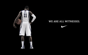 Nike Basketball Quotes HD Wallpaper #11293, HD Image (1680x1050) for ...