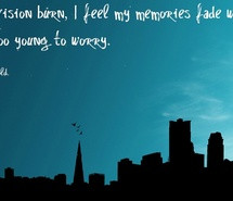 avenged-sevenfold-city-dark-quotes-seize-the-day-245595.jpg