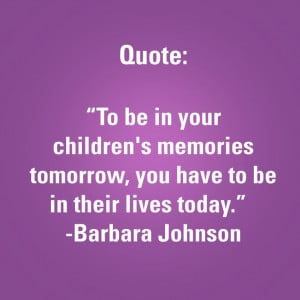 motivational quotes on parenthood 4