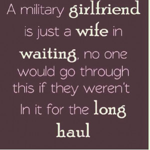 ... up for :) girlfriend to fiancé so excited to be married to my marine