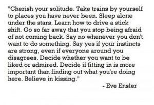 eve,ensler,quote,quotes,words,courage-4cbe9ccdd83fb21125298c15d4308e5a ...