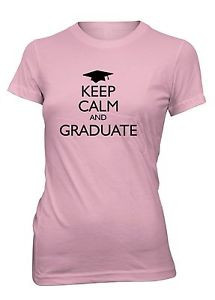 Graduation Quotes For Son For Friends tumlr Funny 2013 For Cards For ...