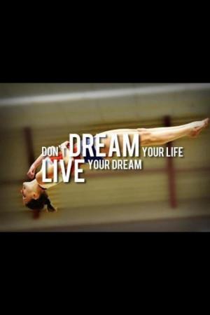 gymnastics/quotes - Google Search