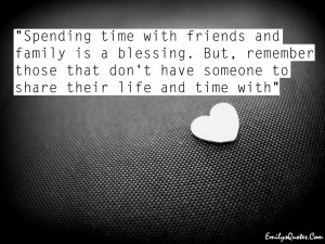 Sad Relationship Quotes For Guys Hd Spending Time With Friends And ...