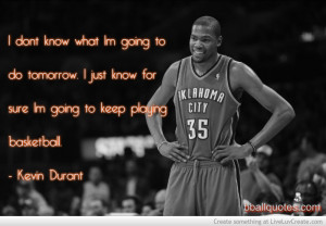 kevin_durant_basketball_everyday-647819.jpg?i