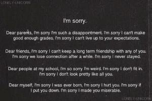 depression-quotes-for-teenage-girls-n11n8o6f.jpg