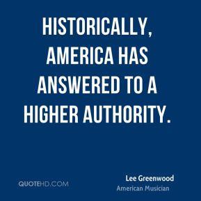 lee-greenwood-lee-greenwood-historically-america-has-answered-to-a.jpg