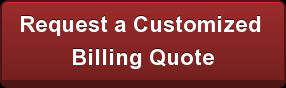 Overview of EMR Billing & Coding Services