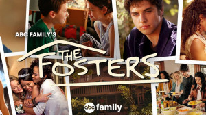 The Fosters - The Fosters Wallpaper (1280x720)