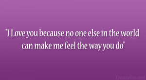 quotes to make your boyfriend smile