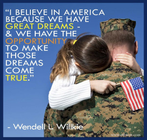 ... our new veterans calendars hope you enjoy # veterans # quote # august