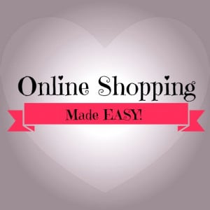 love online shopping online shopping why shop online i love to i love ...
