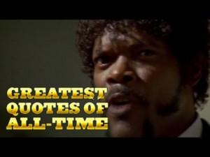 100-greatest-samuel-l-jackson-quotes.jpg