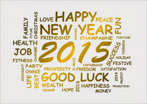 happy new year images and happy new year facebook status from us to ...