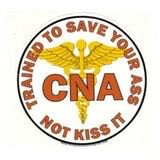 cna cover letter with little experience - cna quotes and sayings quotesgram