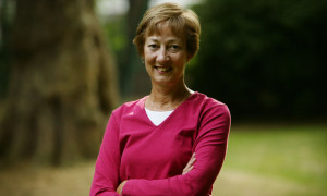 Happy Birthday, Sharon Creech, born 29 July 1945Seven QuotesI entered ...