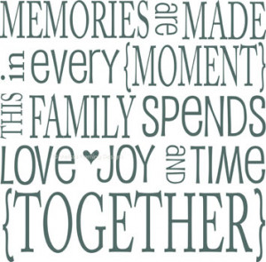 quotes memories memories memories sayings quotes memories joys of life
