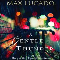 Lowest possible by antonio, tx max lucados all-time best-selling ...