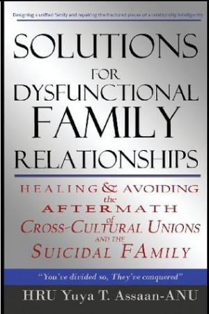 quotes about marriage and family therapy marriage family therapist