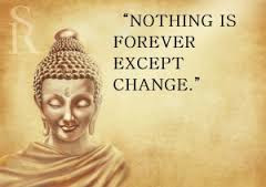 Zen Quotes On Change http://quotespictures.com/quotes/buddhist-quotes ...