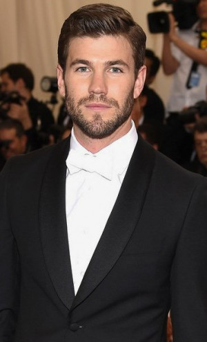 ... austin stowell austin stowell attends the china through the looking