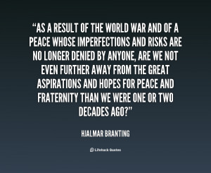 Home Quotes Quotes From World War 2 Soldiers