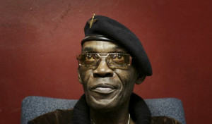 obituary (published in 2006, when Desmond Dekker passed away) quotes ...