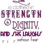 daughter of god quotes