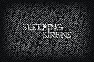 Sleeping With Sirens made wallpaper by piercethezebra