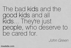bad mom quotes | Best Quotes, Famous Quotes, Amazing Quotations ...