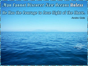 courage and new oceans quote e1355002122263 5 Benefits Of The Personal ...