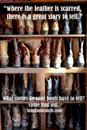Tough Country Girl Quotes Horse quotes & cowgirl quotes