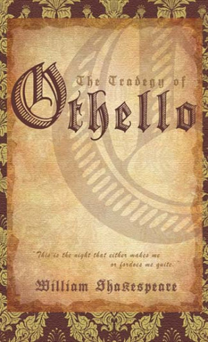 Many Covers of Othello