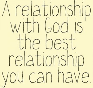 Relationship Quotes the-real-truth AMEN