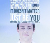 cory-monteith-finn-hudson-glee-just-be-you-life-294399.jpg