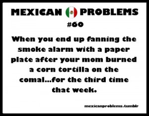 Funny Mexican Quotes Tumblr