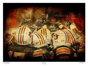 teamwork auburn football quotes - Google Search
