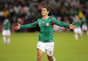 Watch Croatia 0-3 Mexico video highlights as goals from Márquez ...