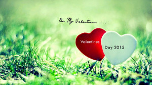 happy valentines day love romantic quotes 2015 happy valentines day