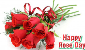 File Name : happy rose day quotes