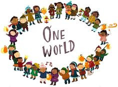 multicultural education inspiration quotes diversity multicultural ...