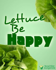 Inspirational & Motivational Quotes about Vegetarianism. Download our ...