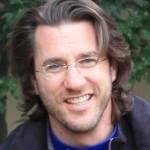 ... Barry Eisler, bestselling novelist of the John Rain series including