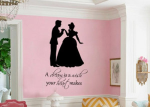 ... quotes for teen girls wall decal quotes for teenage watching quote