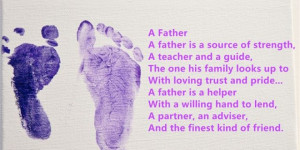 best-happy-fathers-day-poems-from-baby-footprints-1-660x330.jpg