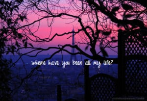 """aestheticaspirations:Song: """"Where Have You Been"""" - RihannaImage ..."""